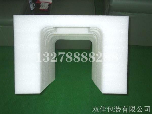 泡沫家构件厂家      长沙纸箱包装厂