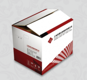 湖南彩色纸箱             长沙纸箱包装厂