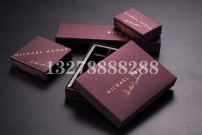 卡盒批发              长沙纸箱包装厂
