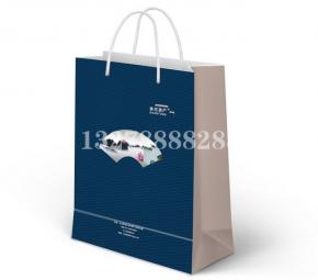 郴州手提袋                  包装厂