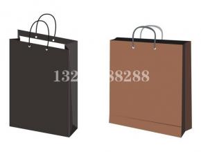 手提袋批发           纸盒印刷包装公司