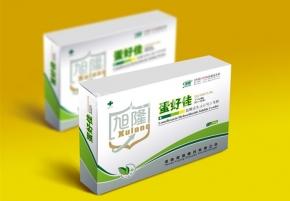 湖南药品包装厂家