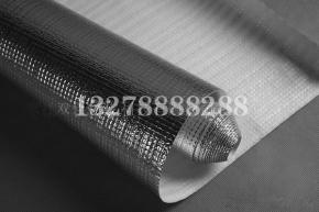 长沙地板铝膜