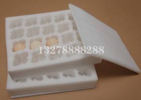 珍珠棉蛋托         长沙包装公司