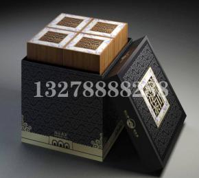 高档茶叶包装             长沙纸箱包装厂