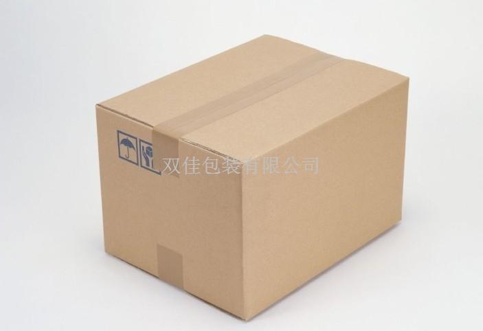 湖南纸箱包装厂