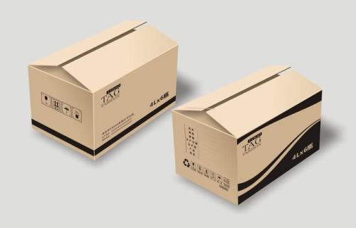 湖南纸盒印刷包装