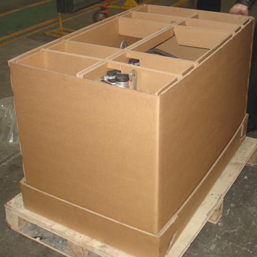 长沙纸箱包装厂
