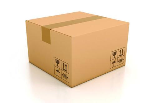 长沙纸箱包装